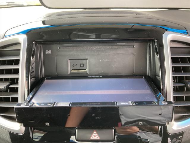DJE HIDヘッド スマートキー ウォークスルー Aストップ エアコン 両側スライドドア 左側電動スライドドア(7枚目)