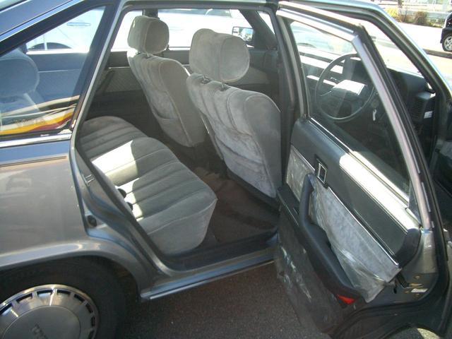 トヨタ ビスタ VX 5ドアLB タイミングベルト交換済 レトロフィットAC