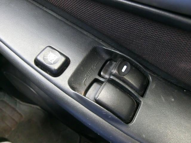 「三菱」「パジェロミニ」「コンパクトカー」「宮崎県」の中古車22