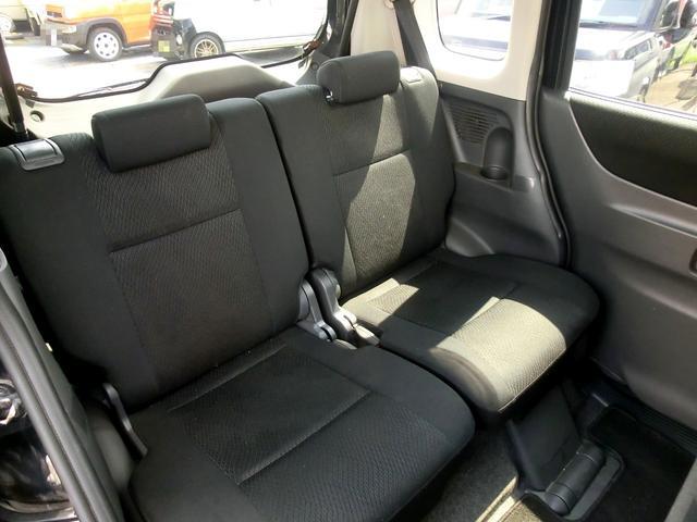 「スズキ」「パレット」「コンパクトカー」「宮崎県」の中古車12