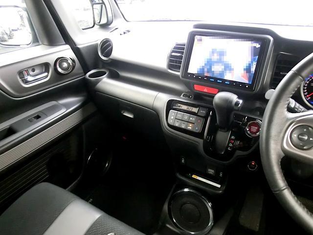 「ホンダ」「N-BOX」「コンパクトカー」「宮崎県」の中古車18