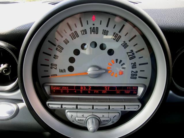 「MINI」「MINI」「ステーションワゴン」「宮崎県」の中古車19