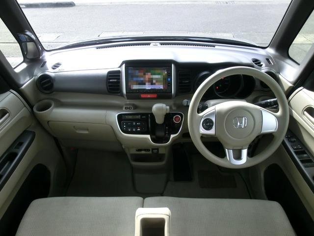 「ホンダ」「N-BOX」「コンパクトカー」「宮崎県」の中古車17
