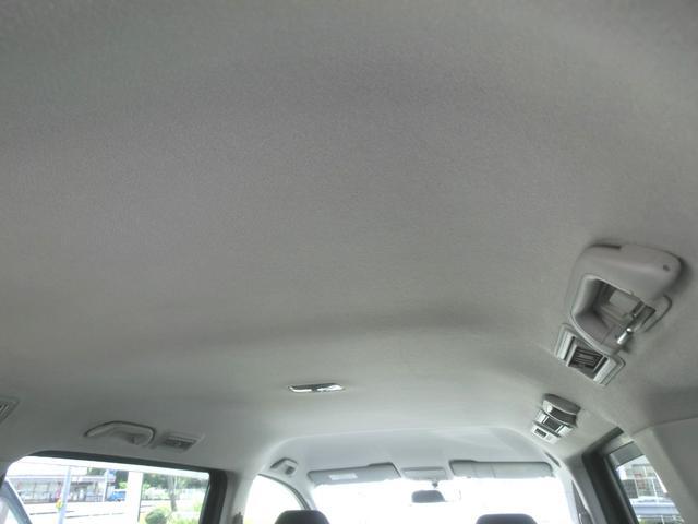 「ホンダ」「ステップワゴン」「ミニバン・ワンボックス」「宮崎県」の中古車17