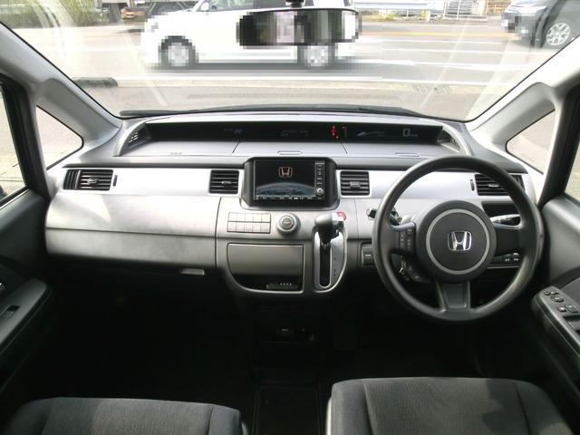 「ホンダ」「ステップワゴン」「ミニバン・ワンボックス」「宮崎県」の中古車18