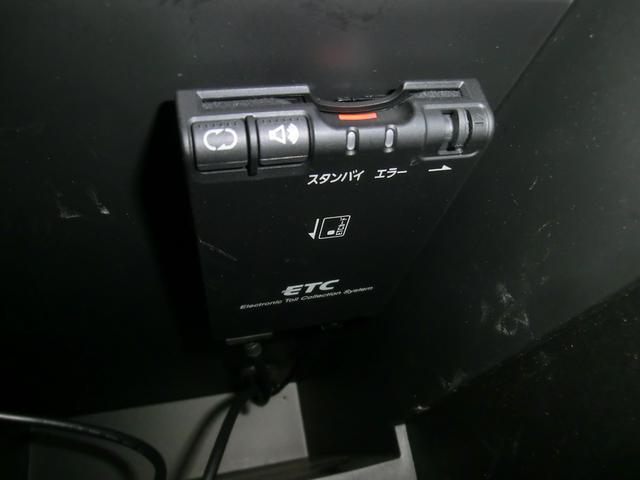 ETC車載器付いてます(セットアップ費用は別途)