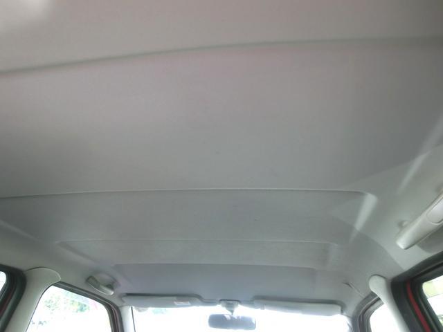 カスタムL 4WDターボ 5速マニュアル DVD デフロック(15枚目)