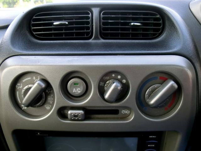 カスタムL 4WDターボ 5速マニュアル DVD デフロック(20枚目)