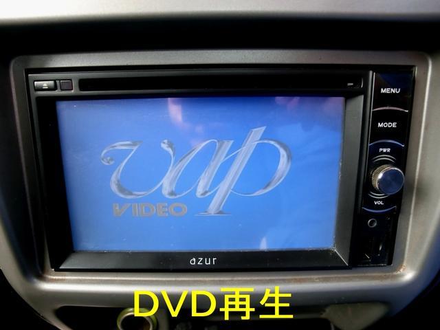 カスタムL 4WDターボ 5速マニュアル DVD デフロック(23枚目)
