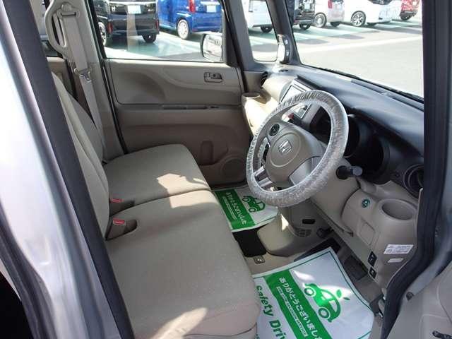 「ホンダ」「N-BOX+カスタム」「コンパクトカー」「鹿児島県」の中古車4