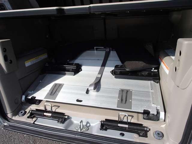 「ホンダ」「N-BOX+カスタム」「コンパクトカー」「鹿児島県」の中古車8
