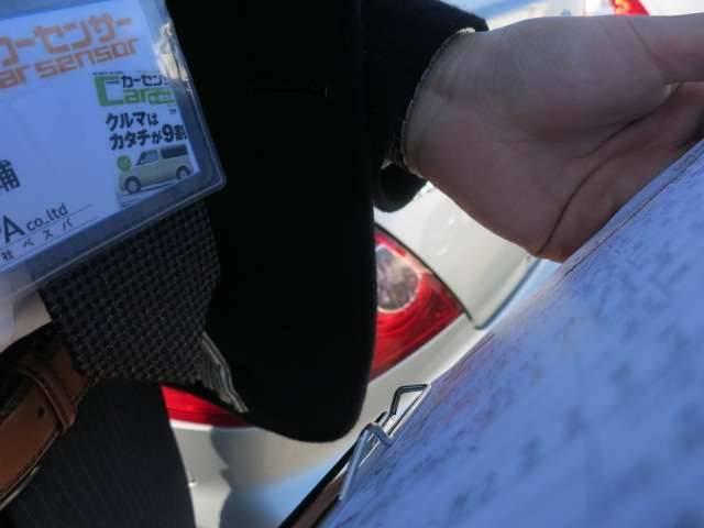 トヨタ マークX 250G ナビ ETC バックカメラ