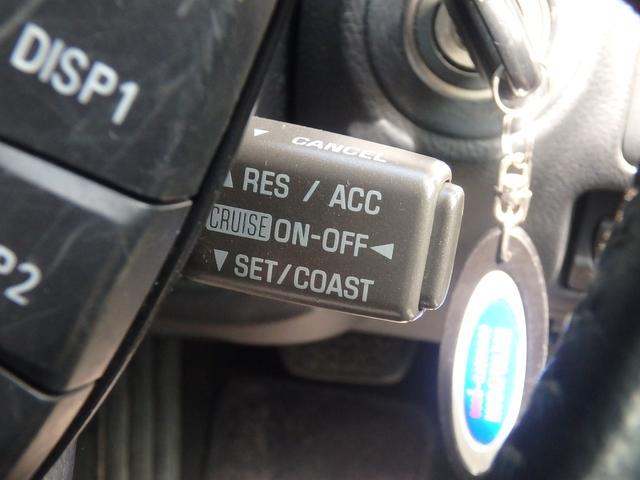 トヨタ セルシオ C仕様 ナビ 革シート パワーシート キーレス