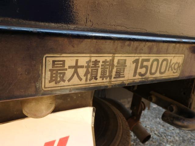 マツダ タイタントラック 5MT ディーゼル 平ボディー フル装備