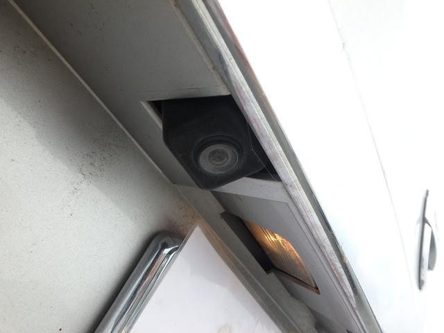 日産 フーガ 350XV スマートキー ナビ Rカメラ ETC