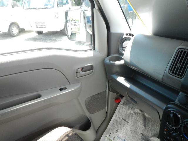 「日産」「NV100クリッパー」「軽自動車」「熊本県」の中古車17