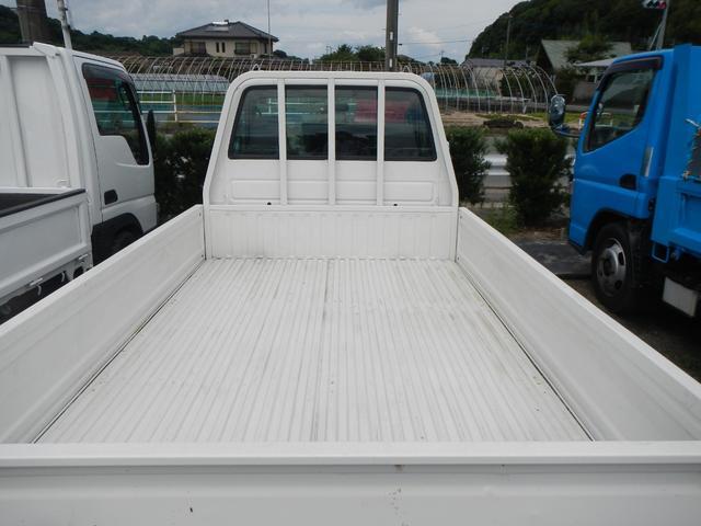 「トヨタ」「タウンエーストラック」「トラック」「熊本県」の中古車6