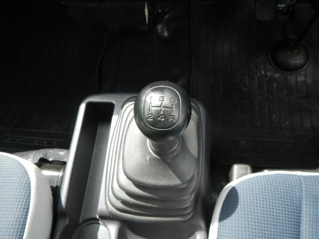 「スバル」「サンバーバン」「軽自動車」「熊本県」の中古車12
