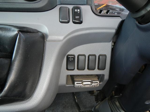 「その他」「キャンター」「トラック」「熊本県」の中古車12