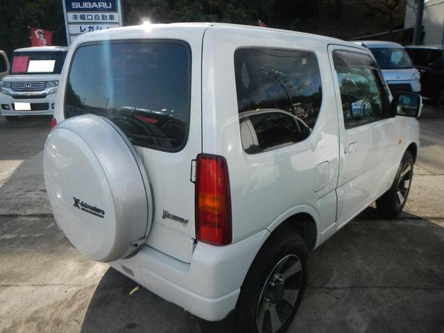 「スズキ」「ジムニー」「コンパクトカー」「熊本県」の中古車6