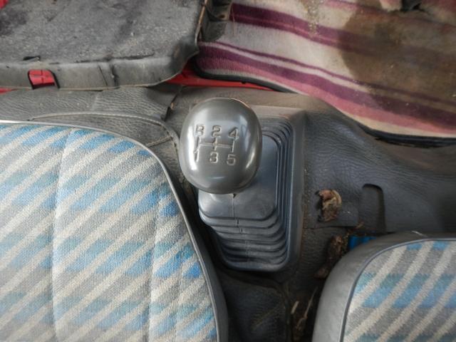 「その他」「キャンター」「トラック」「熊本県」の中古車15