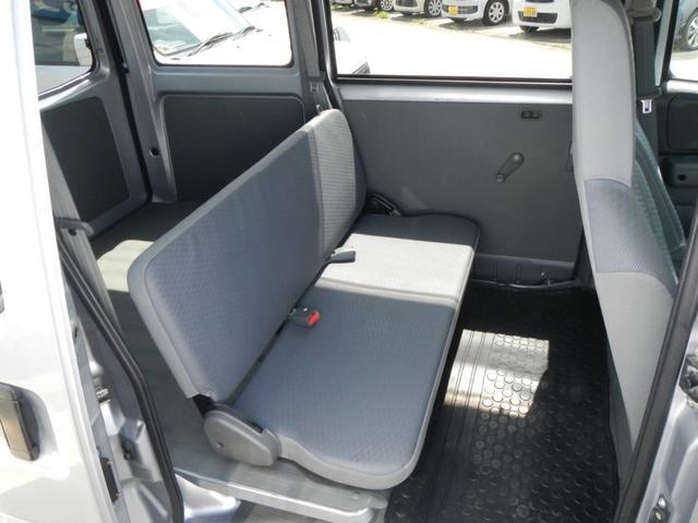 「日産」「NV100クリッパー」「軽自動車」「熊本県」の中古車9