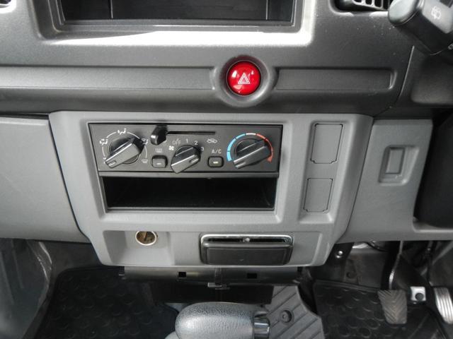 「日産」「NV100クリッパー」「軽自動車」「熊本県」の中古車13