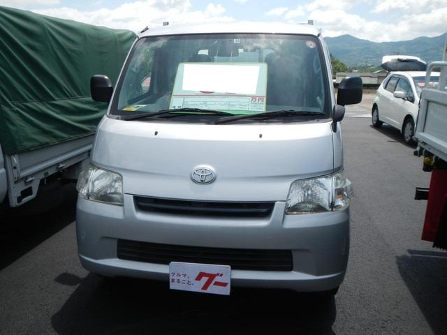 「トヨタ」「タウンエーストラック」「トラック」「熊本県」の中古車2