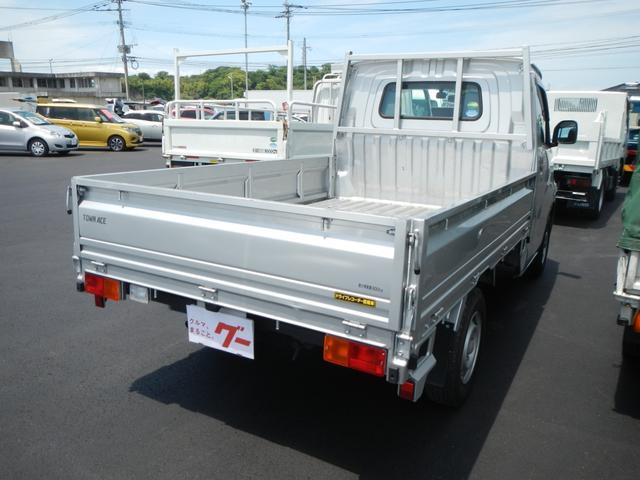 「トヨタ」「タウンエーストラック」「トラック」「熊本県」の中古車4