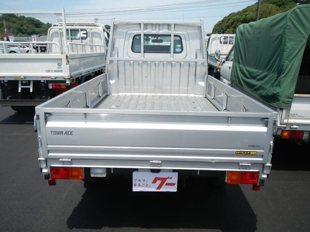 「トヨタ」「タウンエーストラック」「トラック」「熊本県」の中古車5