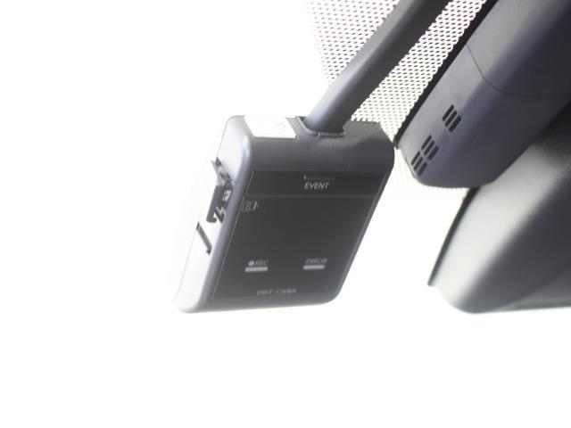 G フルセグ メモリーナビ DVD再生 バックカメラ 衝突被害軽減システム ETC LEDヘッドランプ 記録簿(13枚目)