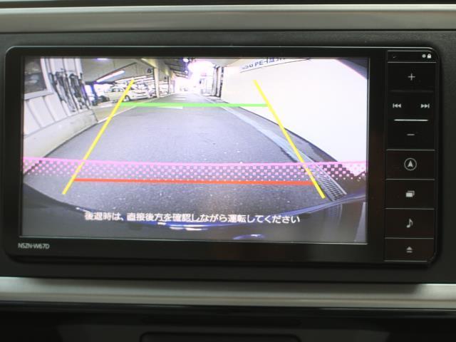 X Lパッケージ SAII フルセグ メモリーナビ DVD再生 バックカメラ 衝突被害軽減システム ドラレコ 記録簿 アイドリングストップ(5枚目)