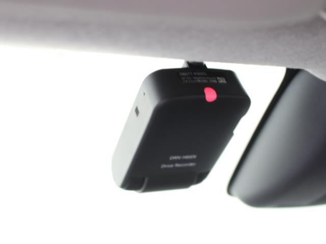 X Lパッケージ SAII フルセグ メモリーナビ DVD再生 バックカメラ 衝突被害軽減システム ドラレコ 記録簿 アイドリングストップ(8枚目)