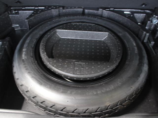 G 革シート フルセグ DVD再生 バックカメラ 衝突被害軽減システム ETC LEDヘッドランプ 記録簿(17枚目)