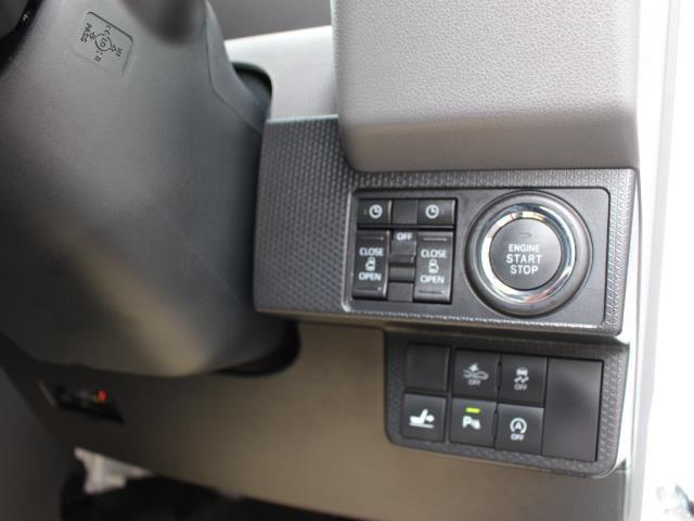 カスタムRSセレクション フルセグ メモリーナビ DVD再生 バックカメラ 衝突被害軽減システム ETC ドラレコ 両側電動スライド LEDヘッドランプ 記録簿 アイドリングストップ(13枚目)