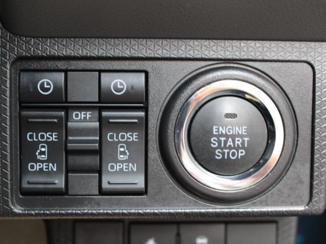 カスタムRS フルセグ メモリーナビ バックカメラ 衝突被害軽減システム ETC ドラレコ 両側電動スライド LEDヘッドランプ 記録簿 アイドリングストップ(15枚目)
