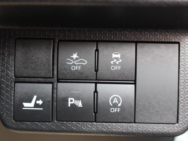 カスタムRS フルセグ メモリーナビ バックカメラ 衝突被害軽減システム ETC ドラレコ 両側電動スライド LEDヘッドランプ 記録簿 アイドリングストップ(16枚目)
