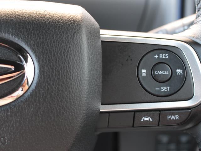カスタムRS フルセグ メモリーナビ バックカメラ 衝突被害軽減システム ETC ドラレコ 両側電動スライド LEDヘッドランプ 記録簿 アイドリングストップ(19枚目)