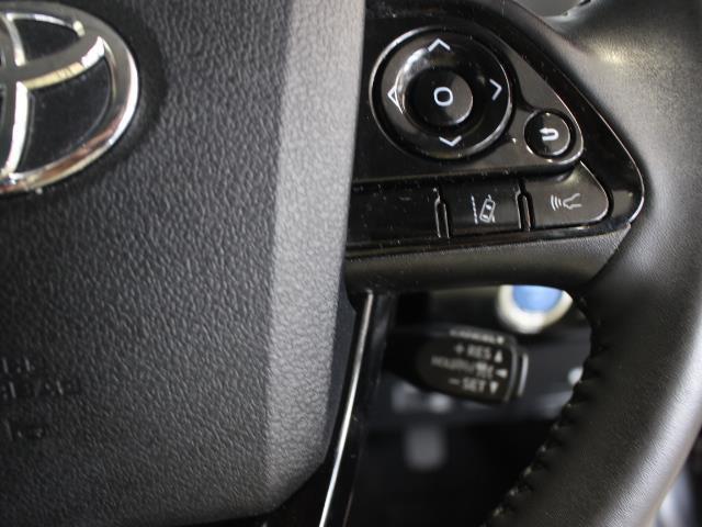 Sツーリングセレクション フルセグ メモリーナビ DVD再生 バックカメラ 衝突被害軽減システム ETC ドラレコ LEDヘッドランプ 記録簿 アイドリングストップ(12枚目)