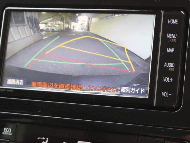 Sツーリングセレクション フルセグ メモリーナビ DVD再生 バックカメラ 衝突被害軽減システム ETC ドラレコ LEDヘッドランプ 記録簿 アイドリングストップ(15枚目)