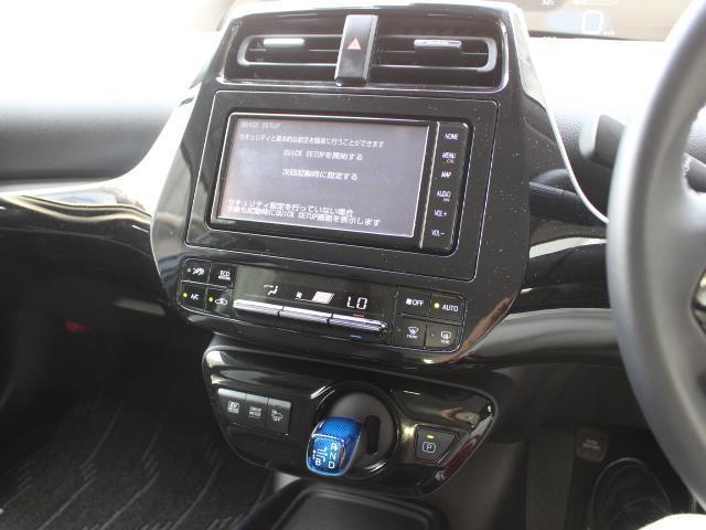 Sツーリングセレクション フルセグ メモリーナビ DVD再生 バックカメラ 衝突被害軽減システム ETC ドラレコ LEDヘッドランプ 記録簿 アイドリングストップ(16枚目)