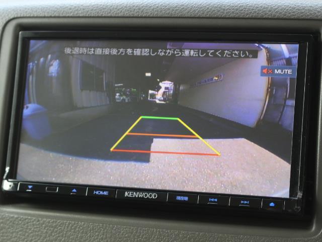 X ワンセグ メモリーナビ バックカメラ 衝突被害軽減システム ETC 電動スライドドア 記録簿 アイドリングストップ(14枚目)