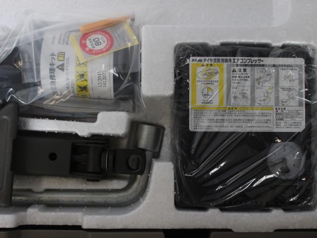 X ワンセグ メモリーナビ バックカメラ 衝突被害軽減システム ETC 電動スライドドア 記録簿 アイドリングストップ(20枚目)
