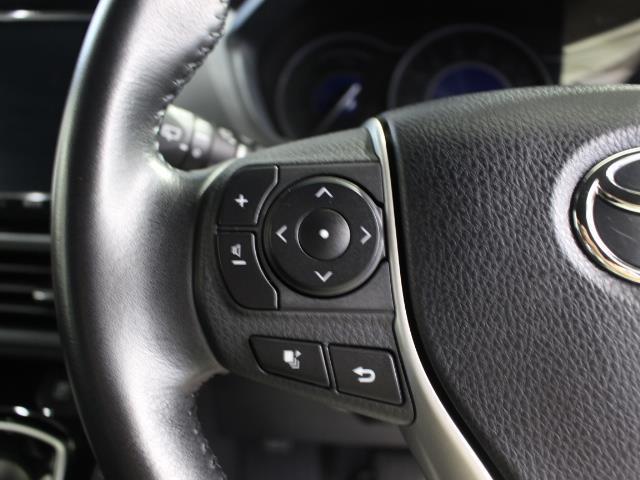 ハイブリッドSi ダブルバイビー フルセグ メモリーナビ DVD再生 バックカメラ 衝突被害軽減システム 両側電動スライド LEDヘッドランプ 乗車定員7人 記録簿(11枚目)