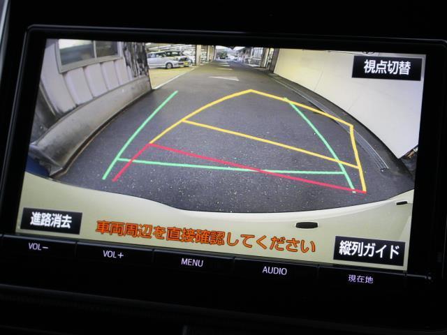 ハイブリッドSi ダブルバイビー フルセグ メモリーナビ DVD再生 バックカメラ 衝突被害軽減システム 両側電動スライド LEDヘッドランプ 乗車定員7人 記録簿(16枚目)