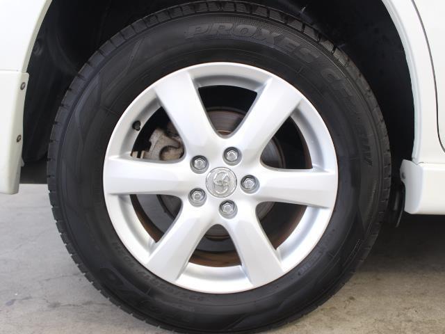 「トヨタ」「ヴァンガード」「SUV・クロカン」「鹿児島県」の中古車14
