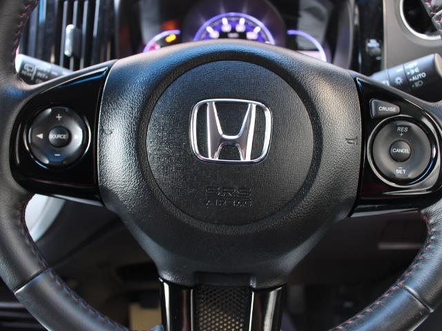 「ホンダ」「N-WGN」「コンパクトカー」「鹿児島県」の中古車14