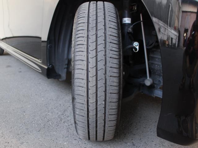 「ホンダ」「N-WGN」「コンパクトカー」「鹿児島県」の中古車16