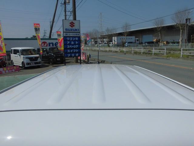 ETC装備で高速道路もスイスイ