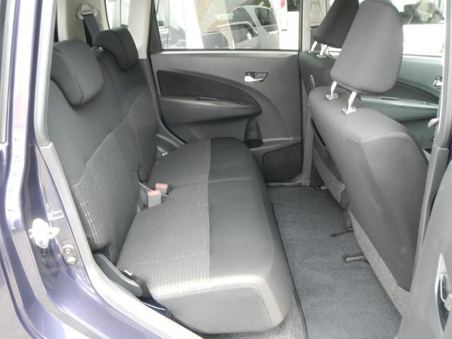 お車の詳細についてのお問い合わせは、Gooメール見積り、又は当社専用無料電話0066-9705-543302(料金は掛りません。携帯電話もOK!)を入力してお問い合わせ下さい。